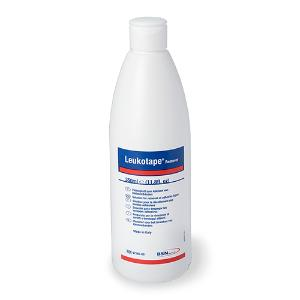 Leukotape Remover, 350ml